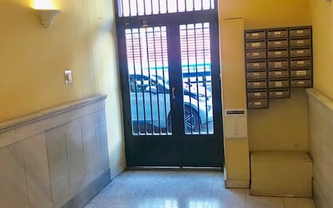 Ducan Portal 01012019