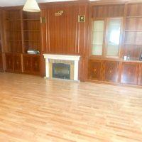 Salon  ( Ducan Inmobiliaria)