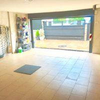 Garaje  ( Ducan Inmobiliaria)