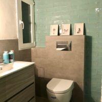 baño1 - copia
