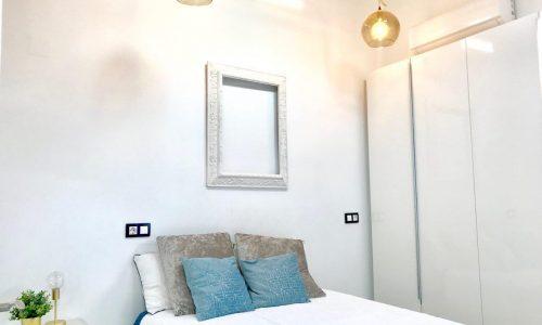 dormitorio 23 junio 2019 blanco
