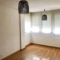 Habitacion  ( Ducan Inmobiliaria)