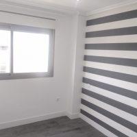 Dormitorio  (Ducan Inmobiliaria)