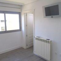 Habitacion  (Ducan Inmobiliaria)