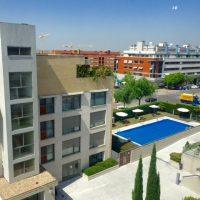 Urbanizacion  (Ducan Inmobiliaria)