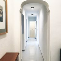 PASILLO  (Ducan Inmobiliaria)